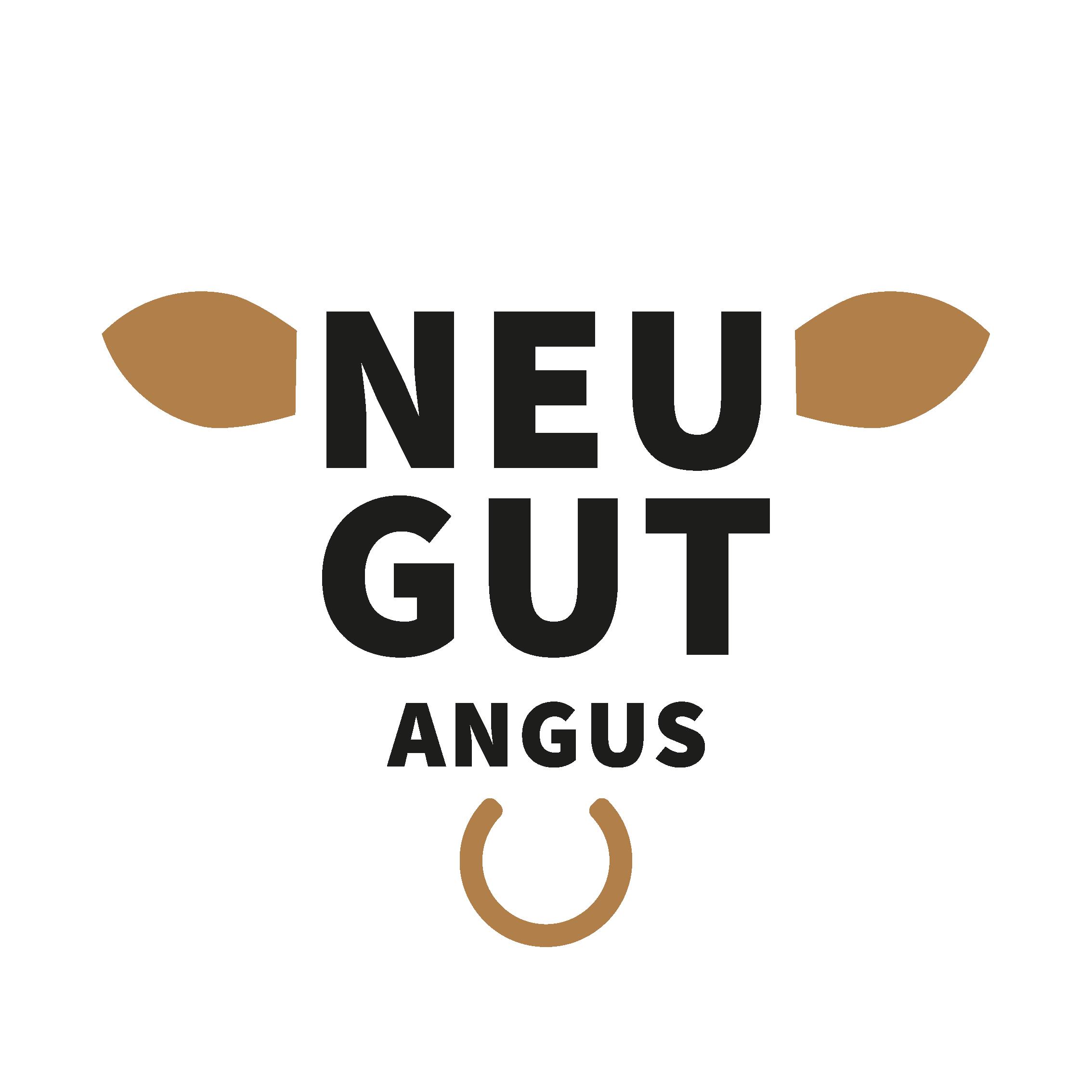 Neugut Angus
