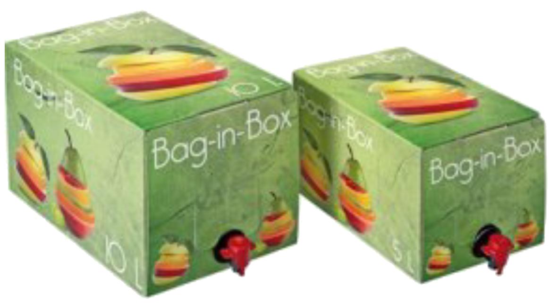 bag-in-box_5-10_Liter